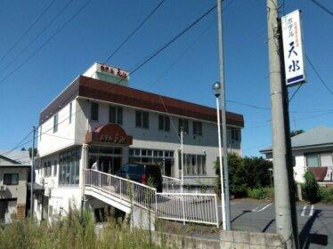 OYO Hotel Tensui Misawa Furumakiyama