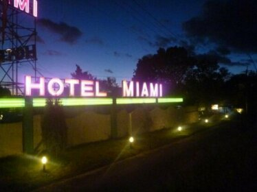 Hotel Miami Adult Only