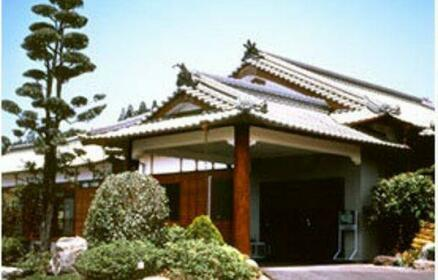 Ryokan Kiyotake Onsen