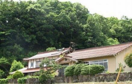 RYOKAN Inakayado Kazenomichi