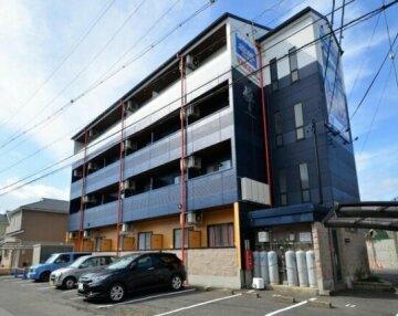 Zen Hotel Mizuho