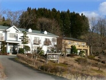 Minshuku Ohisa