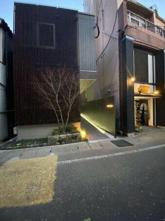 GRAND BASE Nagasaki Ekimae