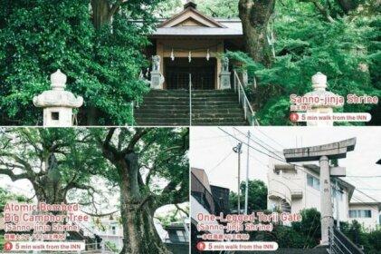 Urakami 201 / Vacation STAY 41894