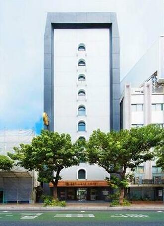 Estinate Hotel