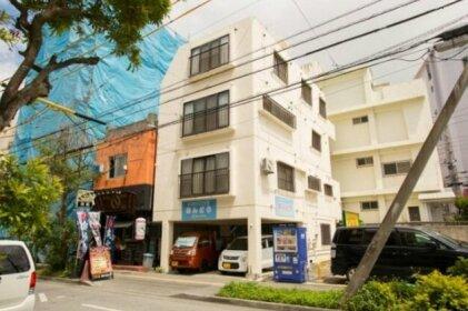 Naha - House / Vacation STAY 45830