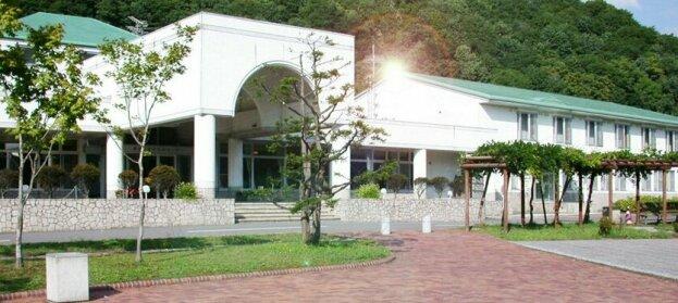 Naie Onsen Hotel Kitanoyu