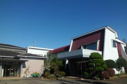Kitaura Park Hotel Uofuku