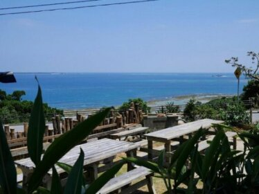 Nanjo - house / Vacation STAY 3233