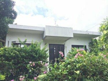 Retreat House Yayoi