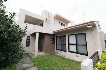 Umino House Nagisa