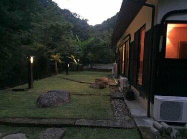Bali no Kaze
