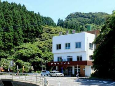 Hotel Drive Inn Yataro