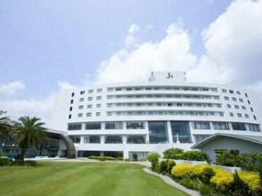 Hotel J's Nichinan Resort