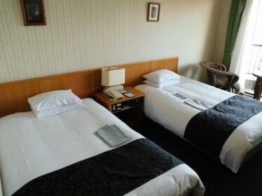 Hotel Season Nichinan