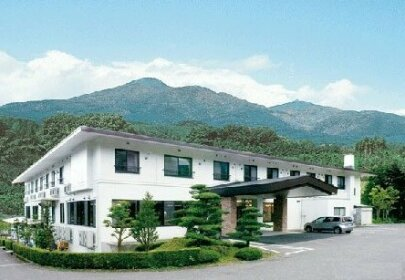 Adatara Fureai Center