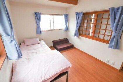 Saitama Niiza House / Vacation STAY 4274
