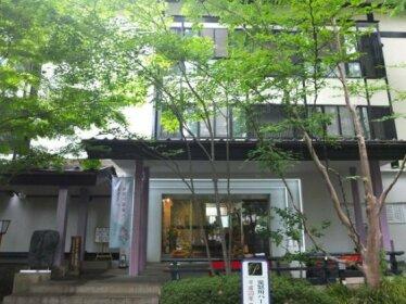 Kinugawa Park Cottage Adult Only