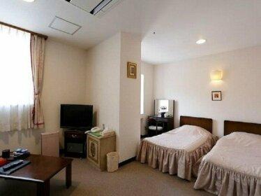 Resort Inn Kirishima Plaza