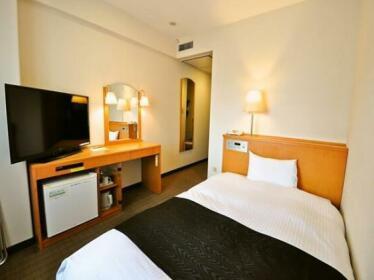 APA Hotel Obihiro Ekimae