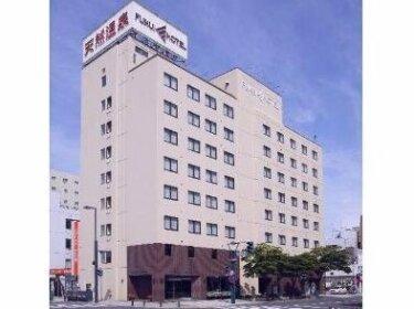 Fukui Hotel