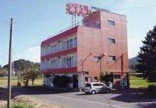 Business Hotel Otafuku