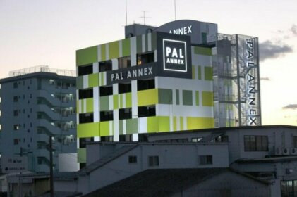 Hotel Pal Furugou Adult Only