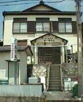 Daihachi Fukuichimaru