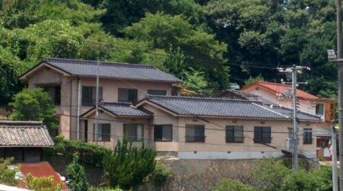 Guest House Onomichi Popo