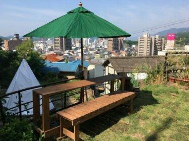 Homestay - 3g 5min to Onomichi St