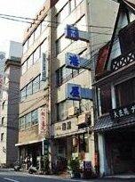 Hotel Minatoya Onomichi