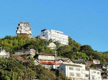 View Hotel Seizan