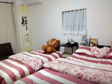 ASD 1 Bedroom Apartment in Osaka Area - 1