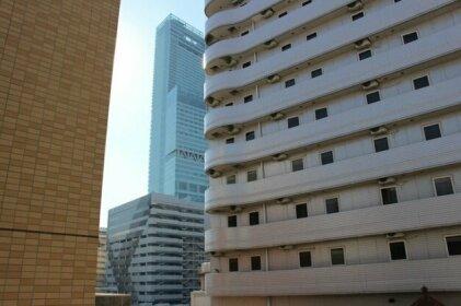 BoardingHouse Osaka