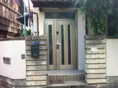 Casa Domingo Osaka