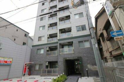 HG Cozy Hotel No 22