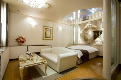 Hotel Casablanca Adult Only