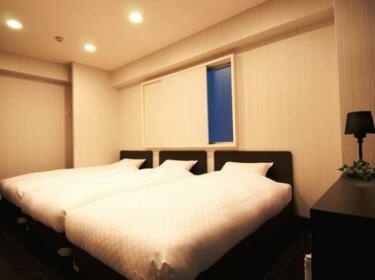Hotel Kinki