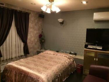 Hotel Oshare Densetsu Adults Only