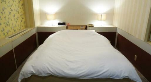 Hotel Yamakyu Adult Only
