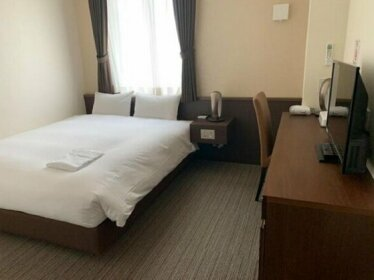 Nishinari Ward Osaka City - Hotel / Vacation STAY 76219