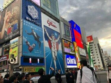 Osaka - House / Vacation STAY 6281