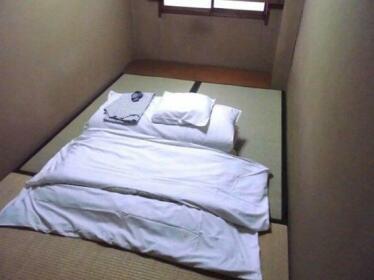 Park Inn Osaka