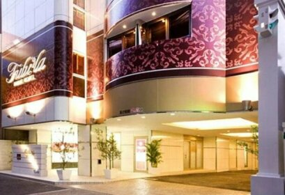 Prime Hotel Fulula Adult Only