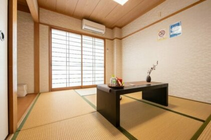 Yuyu House - Kohama Mei