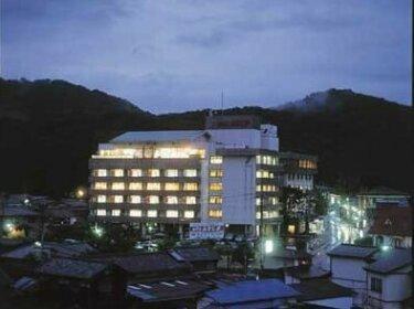 Hotel Fusejima
