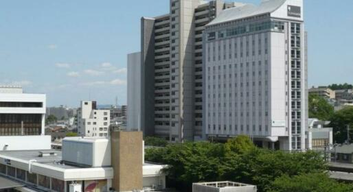 Hotel Tetora Otsu Kyoto