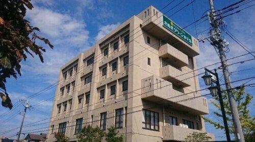 Business Sanuki Daiichi Hotel