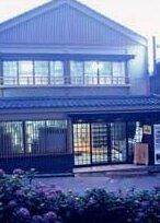 Minshuku Fuji Sakai