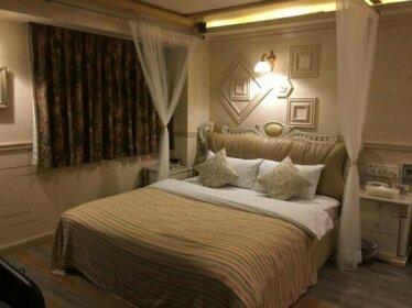 Provence no Machini Resort Senboku Adult Only